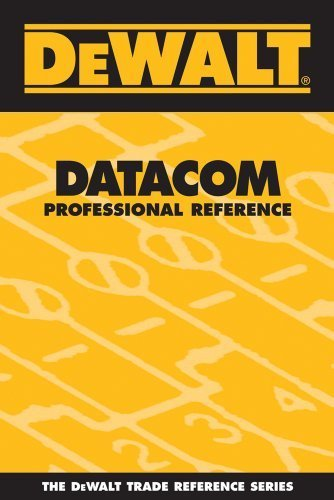 dewalt-datacom-professional-reference-dewalt-series-by-rosenberg-paul-american-contractors-education
