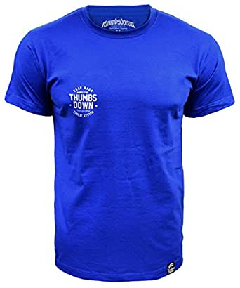 Krav Maga Israel System Of Self Defense And Fighting Skill T-shirt (size Small)