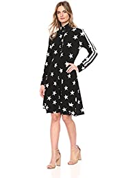 Amazon.co.uk  Norma Kamali - Dresses   Women  Clothing 962bb88e3