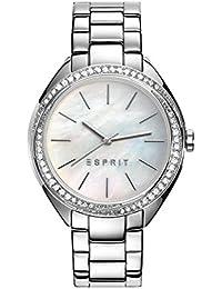 Esprit-Damen-Armbanduhr-ES109302001