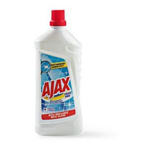ajax-nettoyant-multi-usages-fraicheur-classique-15-l-bouteille-gastronomie-fris