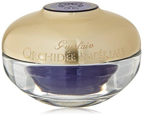 Guerlain - Orchidee Imperiale Crème Riche 50ml for Women