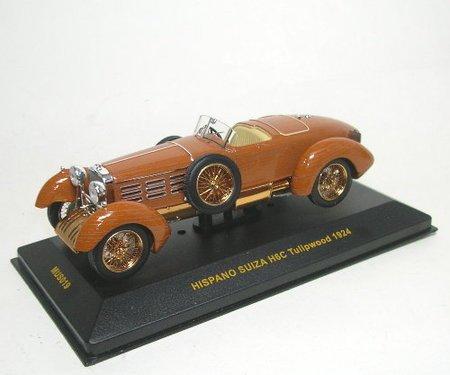 hispano-suiza-h6c-tulipwood-1924