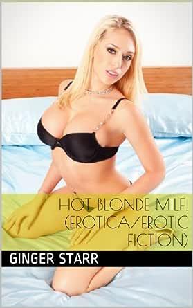 Smoking Hot Blonde Teen