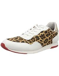 519634cc9d5a7f Suchergebnis auf Amazon.de für  Tamaris - Sneaker   Damen  Schuhe ...