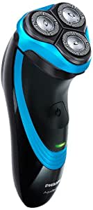 Philips Aqua Touch AT750/17 Wet and Dry Electric Shaver