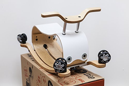 wish-bone-flip-ride-on-white-by-wishbone-design-studio
