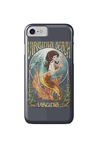 virginia-beach-virginia-mermaid-iphone-7-cell-phone-case-slim-barely-there
