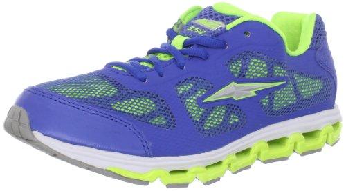avia-a5792w-womens-blue-fabric-running-shoes-size-uk-65