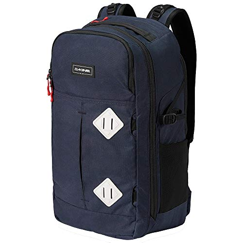 DAKINE SPLIT ADVENTURE 38L W20 Street Pack Reise Rucksack & Laptop Fach 10001254(NIGHTSKY) Dakine Air