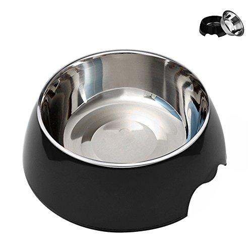 Zoom IMG-1 zellar ciotole cane grande cibo