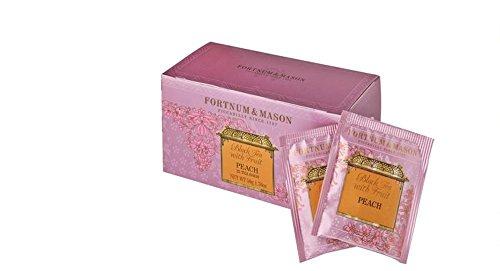 fortnum-mason-black-tea-with-peach-3-x-25-sachets-total75-sachets