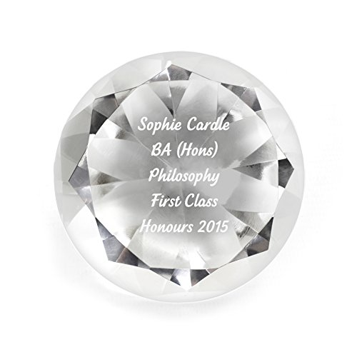 60mm-clear-glass-diamond-shaped-paperweight-with-own-personalised-engraving-up-to-20-letters-complet