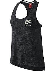 """""""Nike Damen Gym Vintage Tank Top"""""""