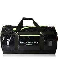 HELLY HANSEN - Sac Robuste Work Duffel Bag 90L