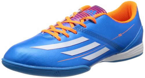 adidas-f10-indoor-footballshoe-men
