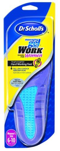dr-scholls-dr-scholls-massaging-gel-work-insoles-womens-6-10-1-each