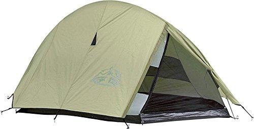 tomcat-einbogen-tente-arco