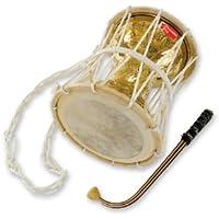 Percussion Plus PP1140 - Tambor parlante