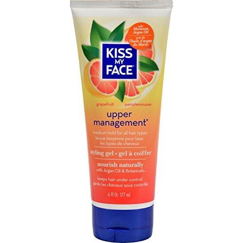 kiss-my-face-styling-gel-upper-management-6-fl-oz