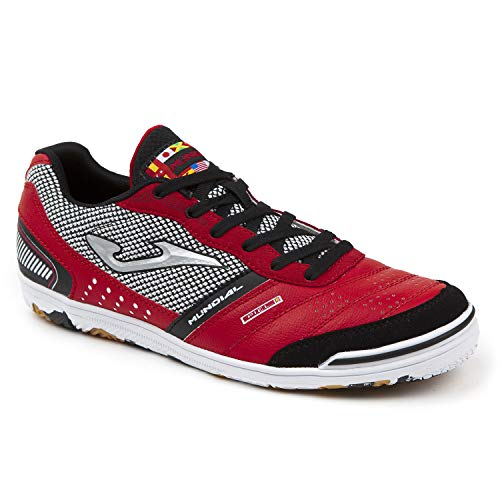 Joma Mundial 806 Red Indoor 44 EU