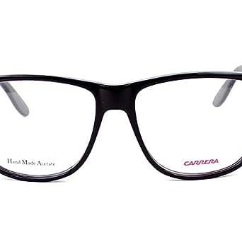 Occhiali da vista per unisex carrera vista ca5512 0pi for Amazon occhiali da vista