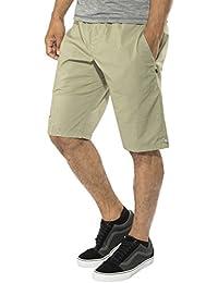 E9 Pentagon - Shorts Homme - Gris 2018 a49f8276b044