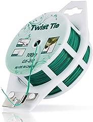YDSL Twist Ties