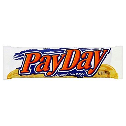 payday-peanut-caramel-bar-hershey-de-52g-paquet-de-2