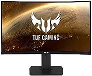 "Asus TUF Gaming 32"" 2K WQHD VG32VQ"