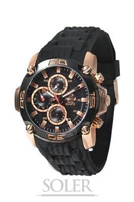 Reloj Marea B42139/2 Caballero