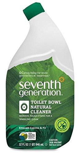 seventh-generation-22704-emr-natural-toilet-bowl-cleaner-32-oz-pack-of-8