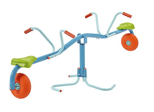 TP Toys 750 TP Spiro Spin Wippe