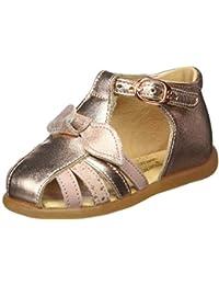 c4f298a6686a Amazon.fr   17 - Chaussures bébé fille   Chaussures bébé ...