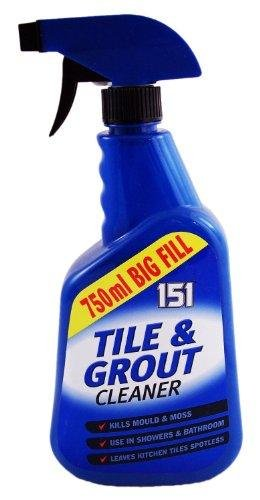 750ml-151-tile-and-grout-cleaner-dispatched-from-gt-products