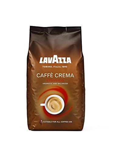 lavazza-2741-cafe