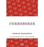 [(Corroboree)] [ By (author) Graham Masterton ] [June, 2013]