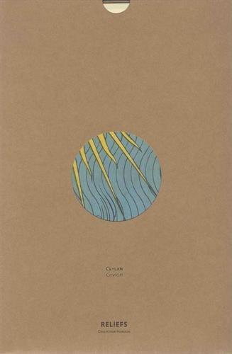 Descargar Libro Ceylan de Leslie MacDonald Gill