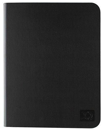 xqisit-seine-tui-universel-pour-tablette-7-9-noir