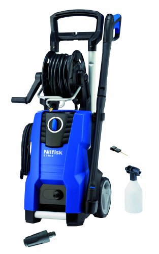 nilfisk-e-1303-9-x-tra-excellence-pressure-washer-with-2-kw-induction-motor