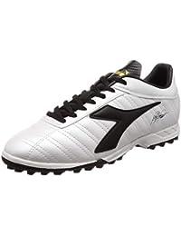 Diadora - Botas de fútbol Baggio 03 R TF para Hombre