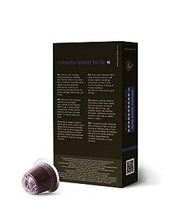 Get Gourmesso Espresso Geo from Gourmesso