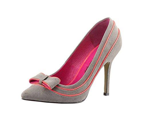 ladystar-by-daniela-katzenberger-zapatos-de-vestir-para-mujer-multicolor-multicolore-grau-hummer-37