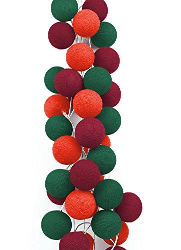 autentici-sfere-multicolore-cable-cottonr-principessa-disney-merida-ghirlanda-di-20-lampadine-decora