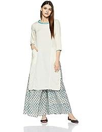 e2663522acf331 Women's Indian Clothing priced ₹1,000 - ₹5,000: Buy Women's Indian ...