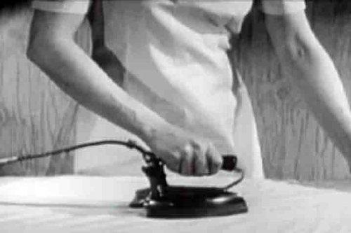 classic-electrical-appliances-films-dvd-history-of-home-electrical-appliances-in-america-films-inclu