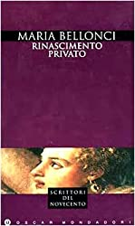 Rinascimento Privato (Fiction, Poetry & Drama)