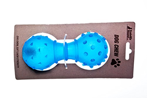 Interactive Dog Toys - Best Treat Dispensing Dog Toy For Puppy And Small Medium Large Dogs - Fill Chew Toy With Treats… 2