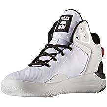 c32c094e94fe60 Suchergebnis auf Amazon.de für  adidas star wars schuhe