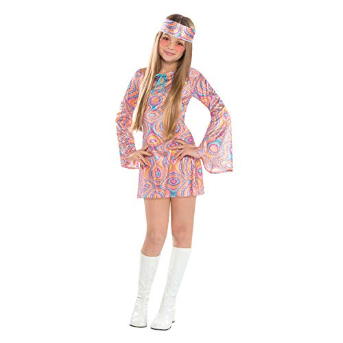 - Teen Fancy Dress Kostüme